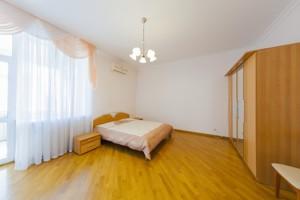 Квартира Старонаводницька, 13, Київ, F-14345 - Фото 10