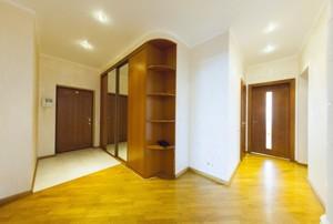 Квартира Старонаводницька, 13, Київ, F-14345 - Фото 15