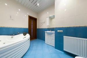 Квартира Старонаводницька, 13, Київ, F-14345 - Фото 18