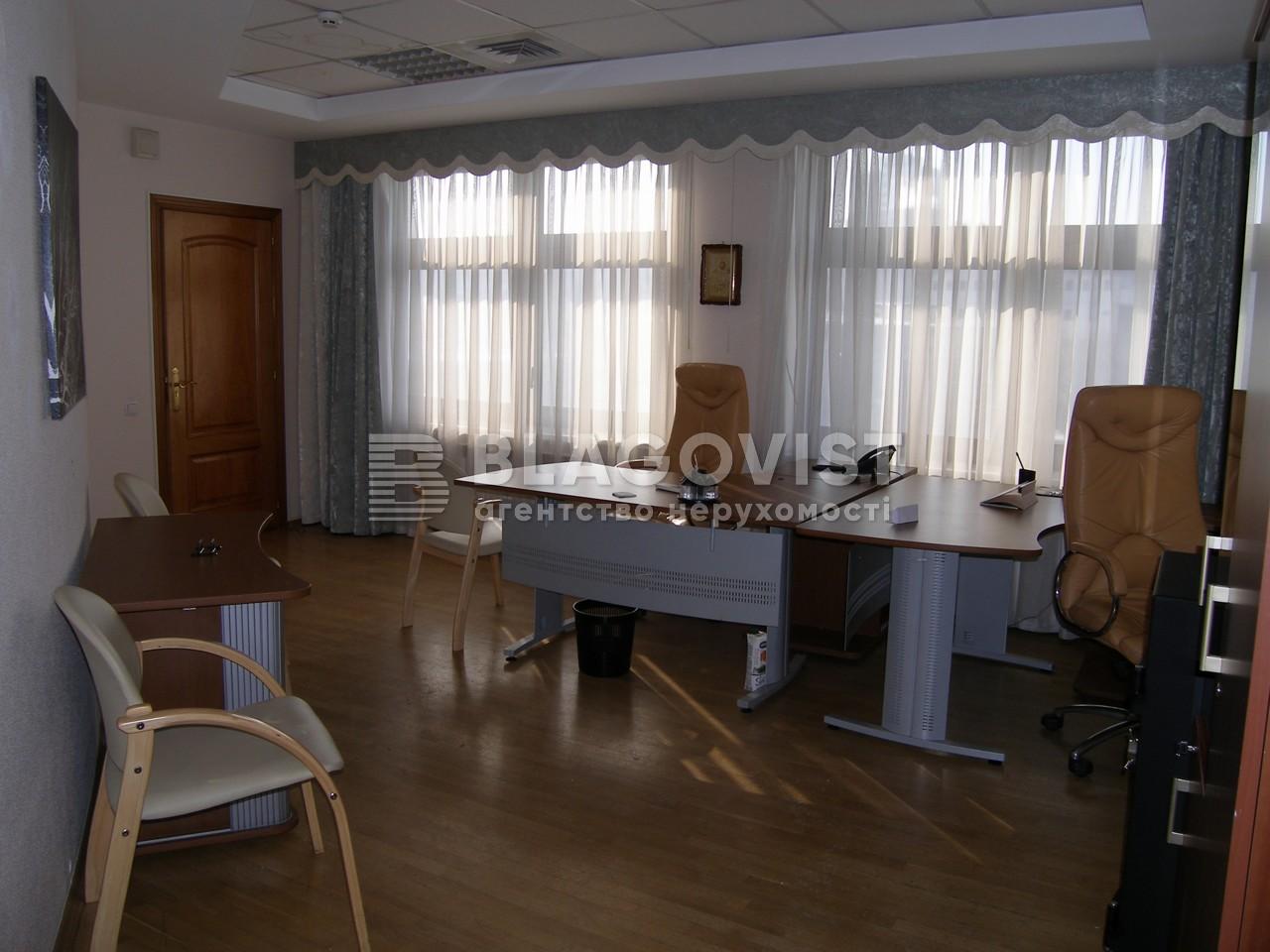 Бизнес-центр, H-37819, Петрозаводска, Киев - Фото 10