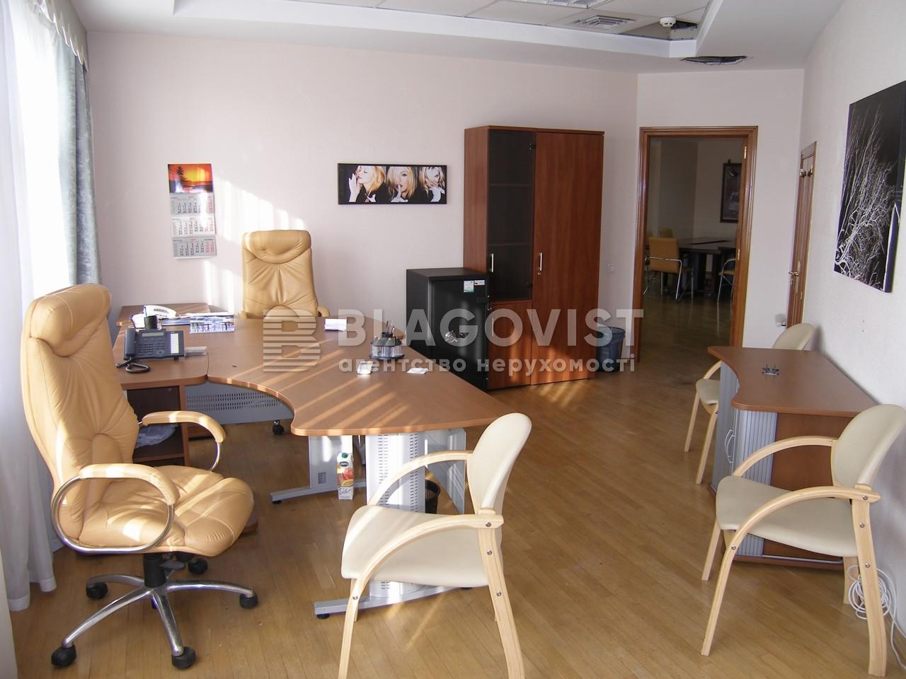 Бизнес-центр, H-37819, Петрозаводска, Киев - Фото 11