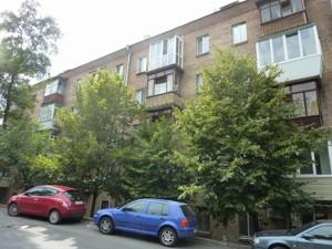 Квартира A-111830, Госпитальный пер., 1а, Киев - Фото 4