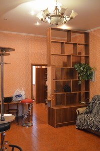 Квартира Хмельницького Богдана, 35/1, Київ, I-10626 - Фото 8