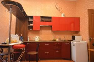 Квартира Хмельницького Богдана, 35/1, Київ, I-10626 - Фото 9