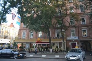 Квартира Хмельницького Богдана, 35/1, Київ, I-10626 - Фото 14