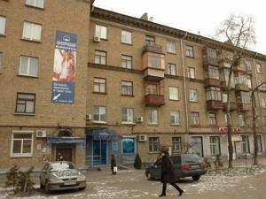 Квартира Гагарина Юрия просп., 2/35, Киев, Z-742048 - Фото3