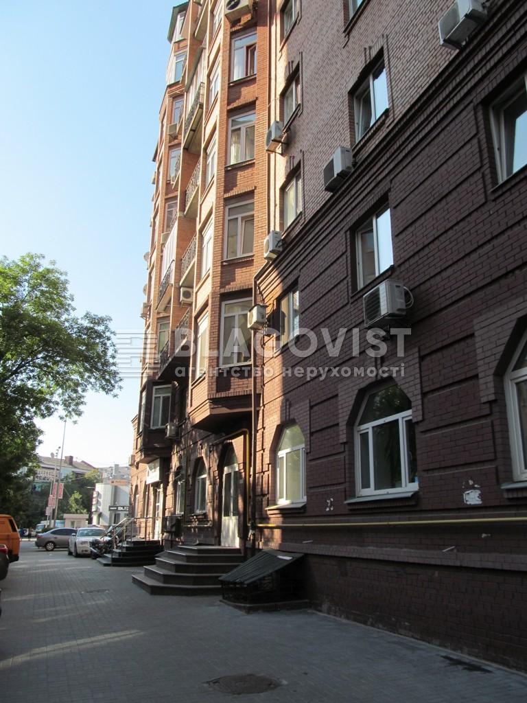 Квартира F-37453, Введенская, 29/58, Киев - Фото 3