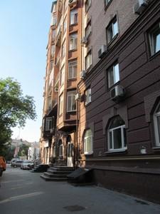 Квартира Введенська, 29/58, Київ, F-40847 - Фото 17