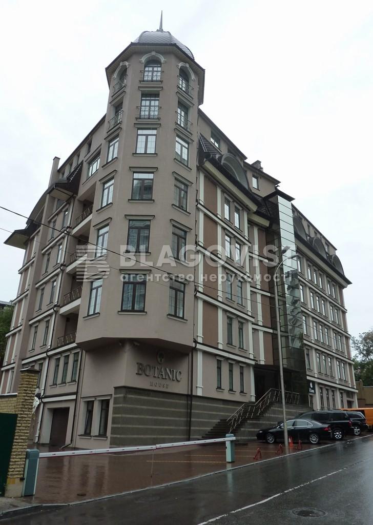 Квартира F-33686, Болсунівська (Струтинського Сергія), 21-23, Київ - Фото 1