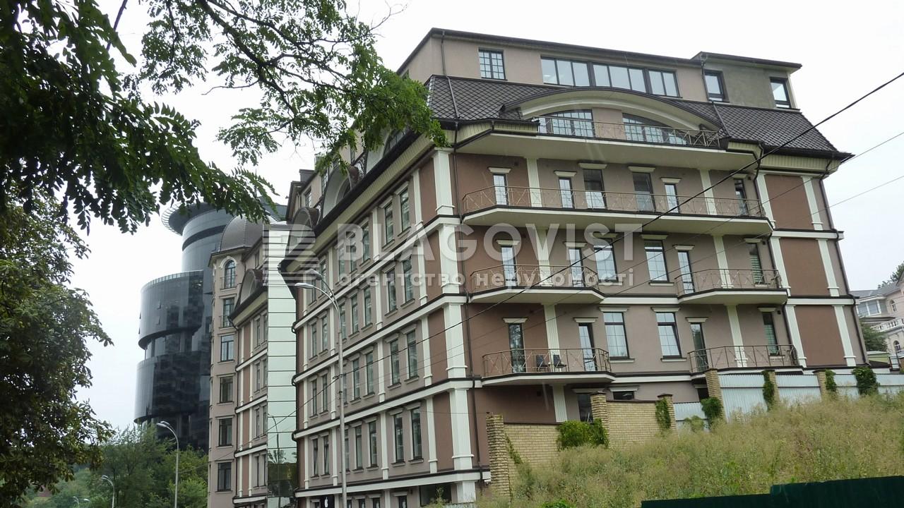 Квартира F-33686, Болсунівська (Струтинського Сергія), 21-23, Київ - Фото 2