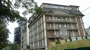 Квартира Болсунівська (Струтинського Сергія), 21-23, Київ, F-33686 - Фото 11