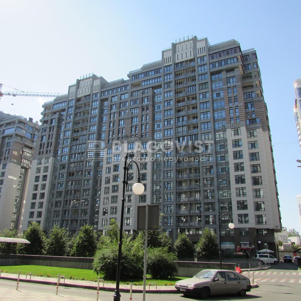Квартира M-22509, Драгомирова, 12, Київ - Фото 2