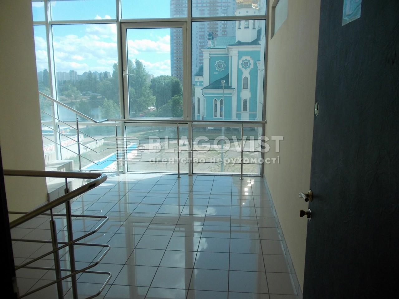 Офіс, N-17049, Шумського Юрія, Київ - Фото 8