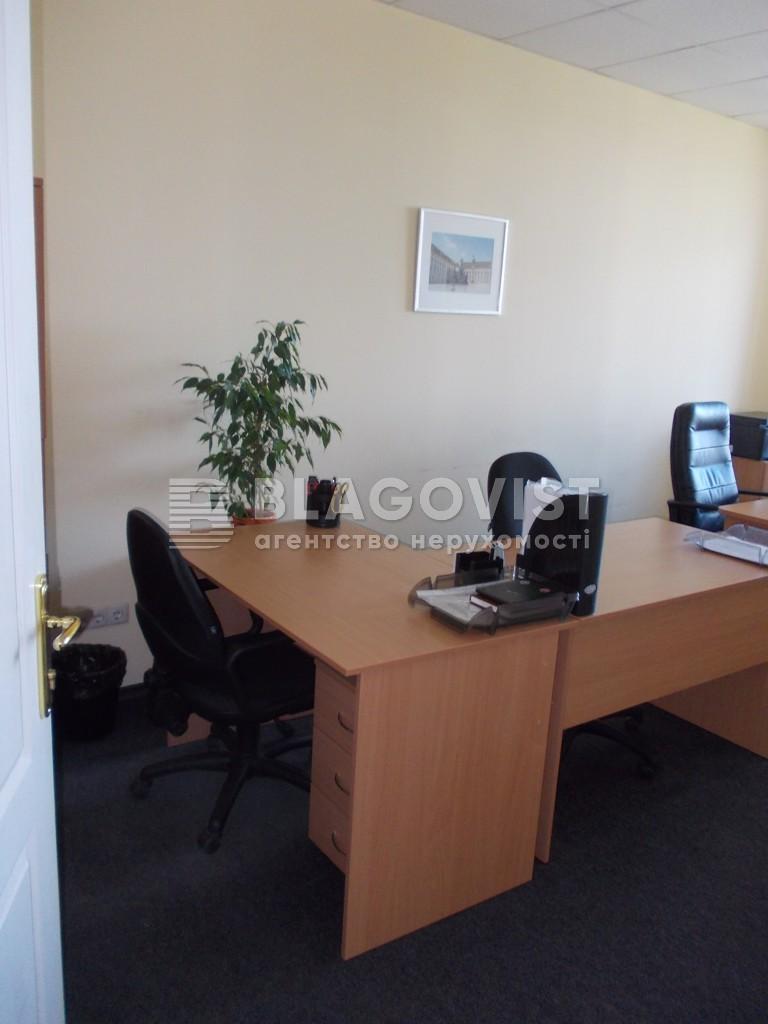 Офіс, N-17049, Шумського Юрія, Київ - Фото 5