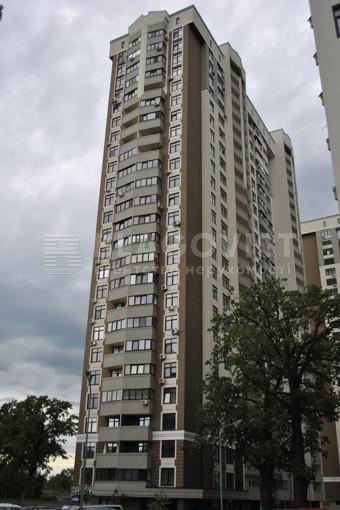 Квартира, A-111284, 4в
