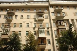 Офис, Z-273822, Липская, Киев - Фото 2