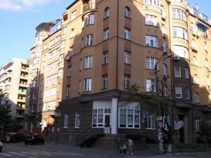 Квартира D-35288, Волошская, 50/38, Киев - Фото 3