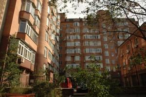 Квартира D-35288, Волошская, 50/38, Киев - Фото 7