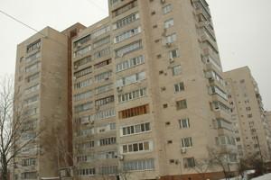 Квартира Митрополита Андрея Шептицкого (Луначарского), 3б, Киев, N-16715 - Фото 14