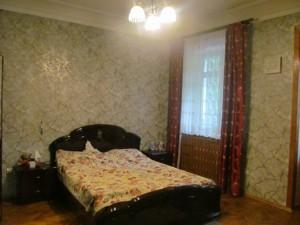 Квартира Дарвина, 5, Киев, C-102925 - Фото 5