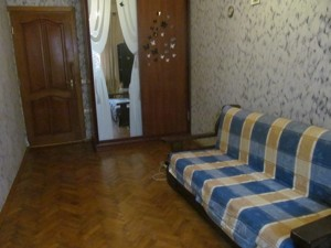 Квартира Дарвина, 5, Киев, C-102925 - Фото 6