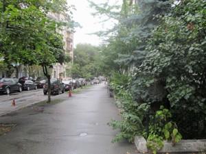 Квартира C-102925, Дарвина, 5, Киев - Фото 12
