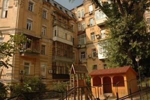 Квартира Михайловская, 24в, Киев, J-5088 - Фото 4