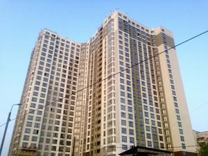 Квартира Армянская, 6а, Киев, Z-364882 - Фото 6
