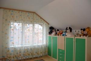 Дом Яснополянская, Киев, H-37849 - Фото 5