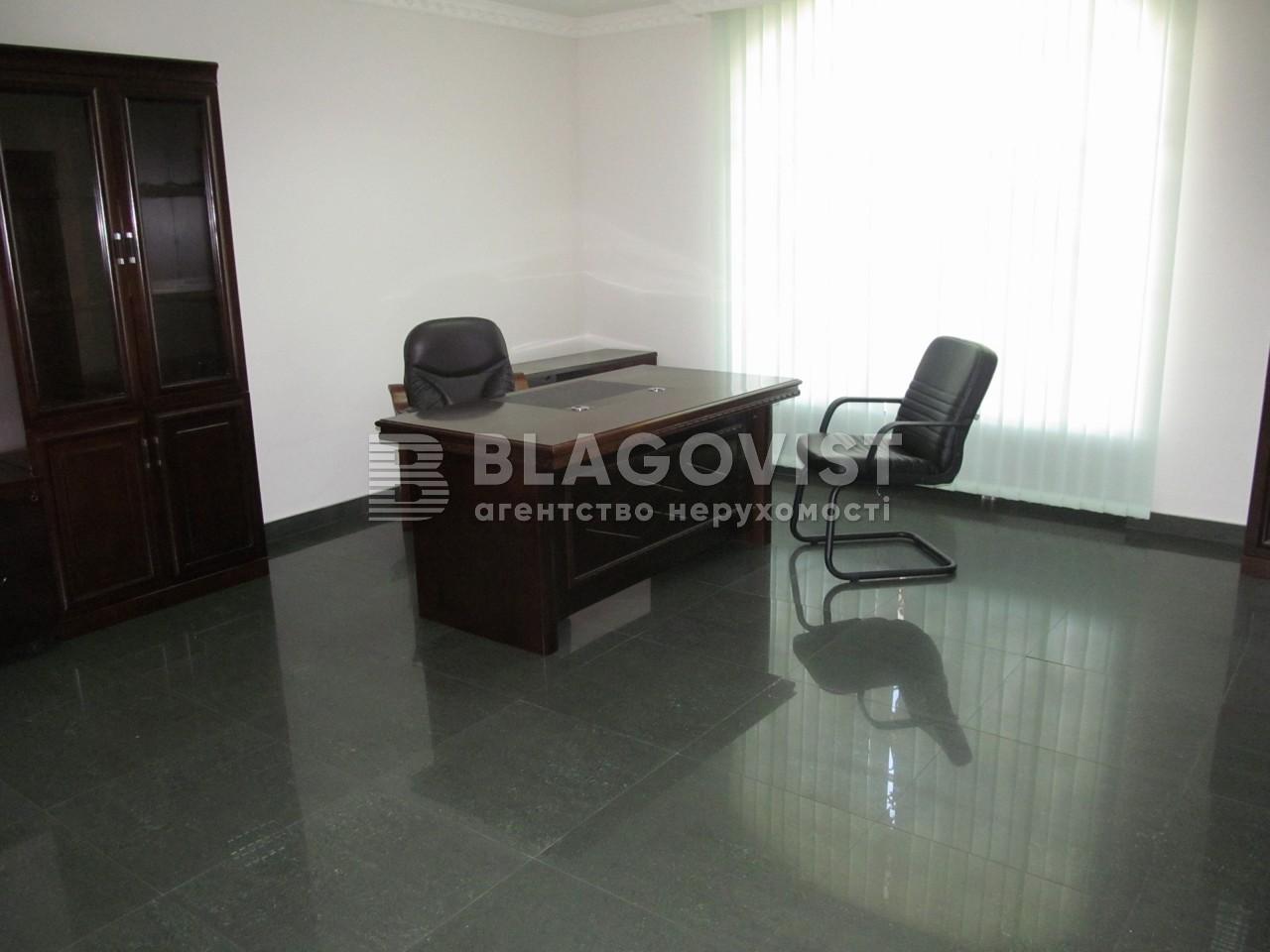 Офіс, C-102924, Золотоустівська, Київ - Фото 4
