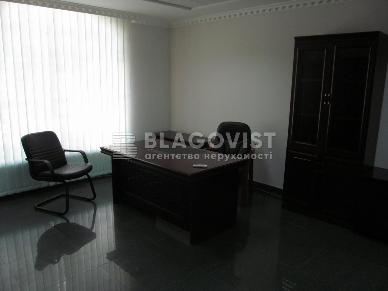 Офіс, C-102924, Золотоустівська, Київ - Фото 5