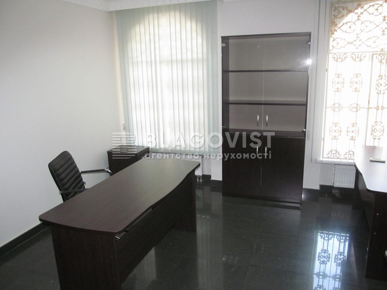 Офіс, C-102924, Золотоустівська, Київ - Фото 6