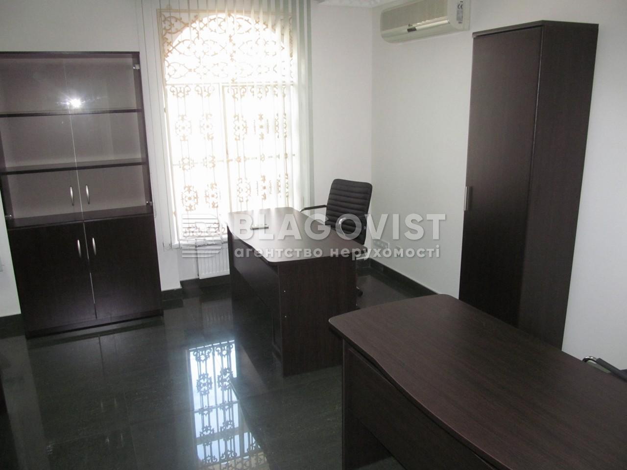 Офіс, C-102924, Золотоустівська, Київ - Фото 7