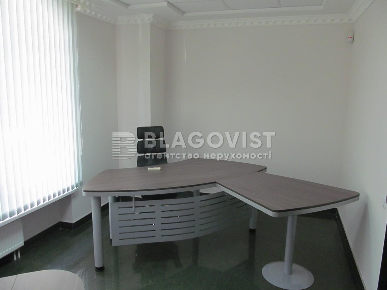 Офіс, C-102924, Золотоустівська, Київ - Фото 8