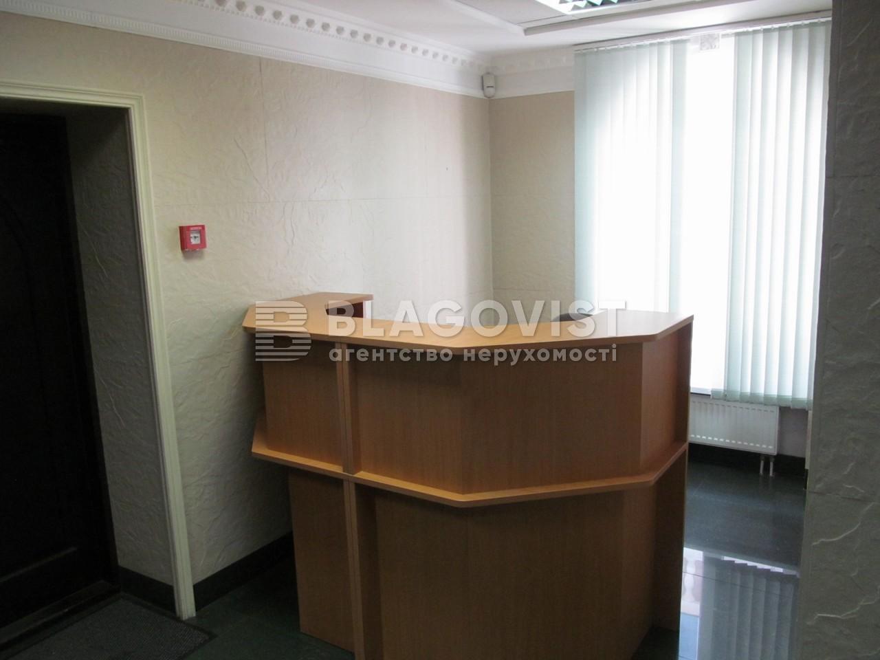 Офіс, C-102924, Золотоустівська, Київ - Фото 10