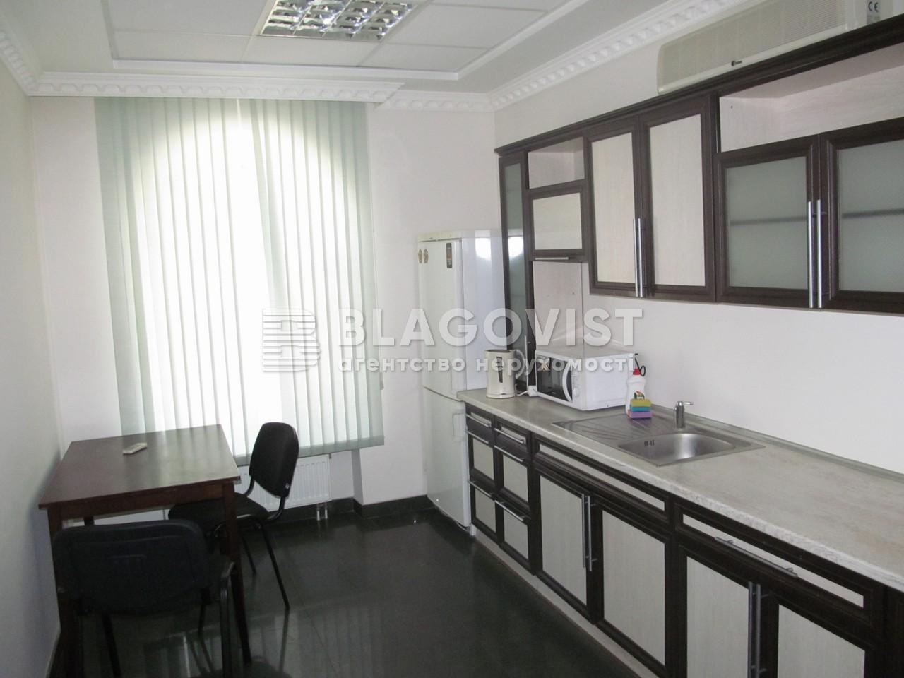 Офіс, C-102924, Золотоустівська, Київ - Фото 11