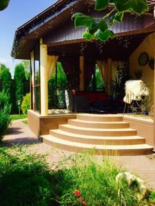 Будинок Петрівське (Бориспільський), X-27430 - Фото 38
