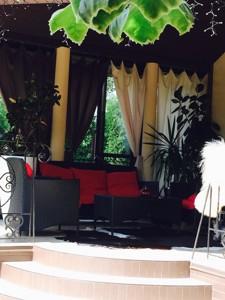 Дом Петровское (Бориспольский), X-27430 - Фото 35