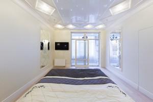 Квартира Драгомирова Михаила, 16, Киев, C-102915 - Фото 10