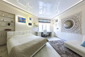 Квартира Драгомирова Михаила, 16, Киев, C-102915 - Фото 12