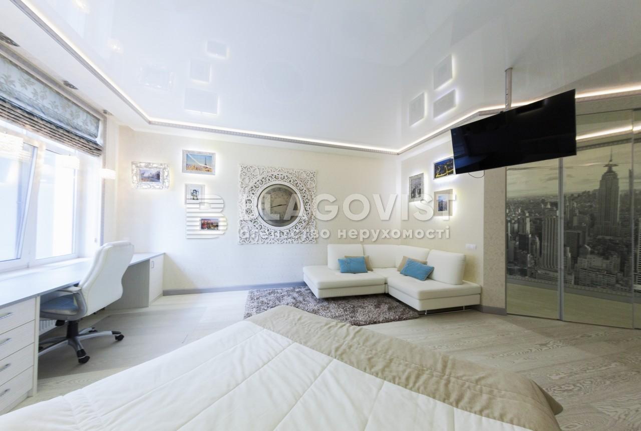 Квартира C-102915, Драгомирова Михаила, 16, Киев - Фото 16