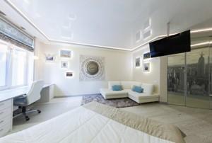 Квартира Драгомирова, 16, Київ, C-102915 - Фото 13