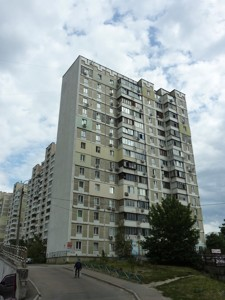 Квартира F-36654, Срибнокильская, 16, Киев - Фото 4