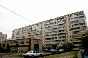 Квартира Маяковського Володимира просп., 69а, Київ, G-13988 - Фото