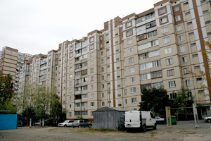Квартира G-13988, Маяковского Владимира просп., 69а, Киев - Фото 2