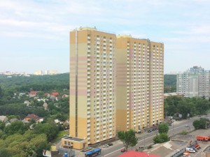 Квартира Науки просп., 60а, Киев, Z-83509 - Фото2