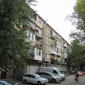 Квартира Гагарина Юрия просп., 3, Киев, Z-1505000 - Фото