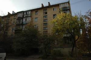Квартира Межевая, 11/12, Киев, X-31986 - Фото2