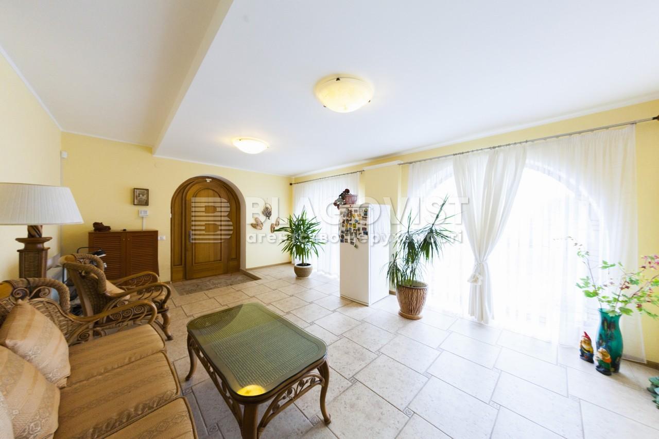 Дом C-102890, Лесная, Подлесье - Фото 40
