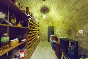 Дом C-102890, Лесная, Подлесье - Фото 45